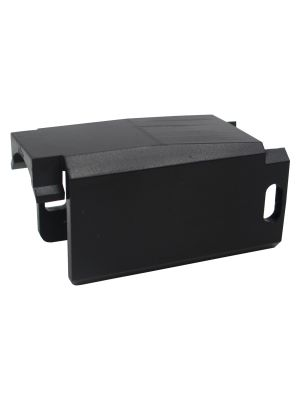 TOP COVER (PART SC-10) MK23 - ASG