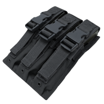 TRIPLE POCHE - MP5 [CONDOR]
