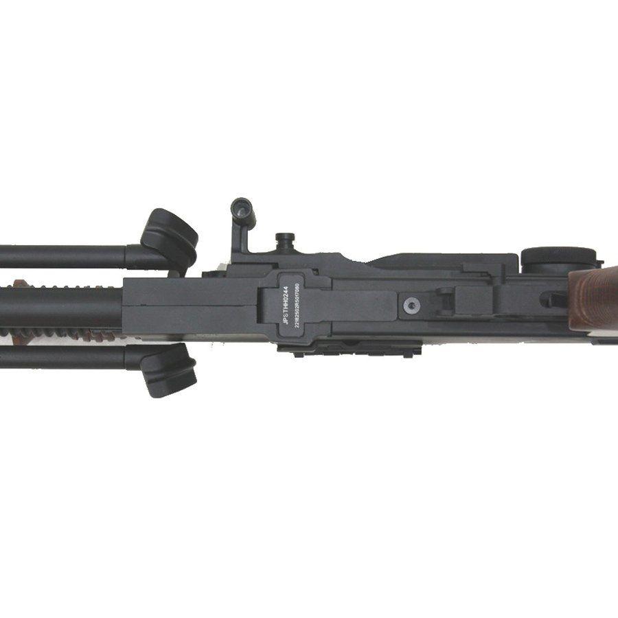 TYPE 96 AEG - S&T